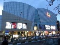 پرفروشترین سینماهای کشور را بشناسید!