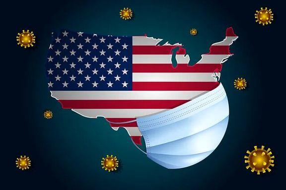 توقف جهش مثبت بازارهای سهام ایالاتمتحده