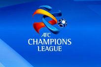 AFC شروط باشگاههای ایرانی را پذیرفت!