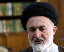 ایران آماده مذاکرات حج ۹۶ میشود؟