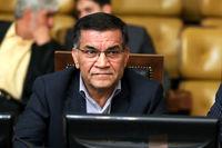 تحقق 88درصدی درآمدهای شهرداری تهران در 9ماهه امسال