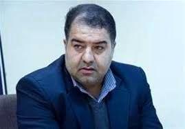 مهلت 3ماه به شهرداری برای اصلاح ابهامات گزارش تلفیق بودجه سال93