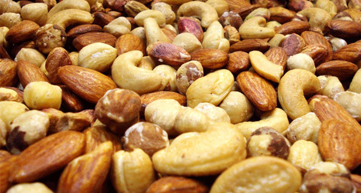 این  مواد غذایی به کنترل کلسترول شما کمک می کنند