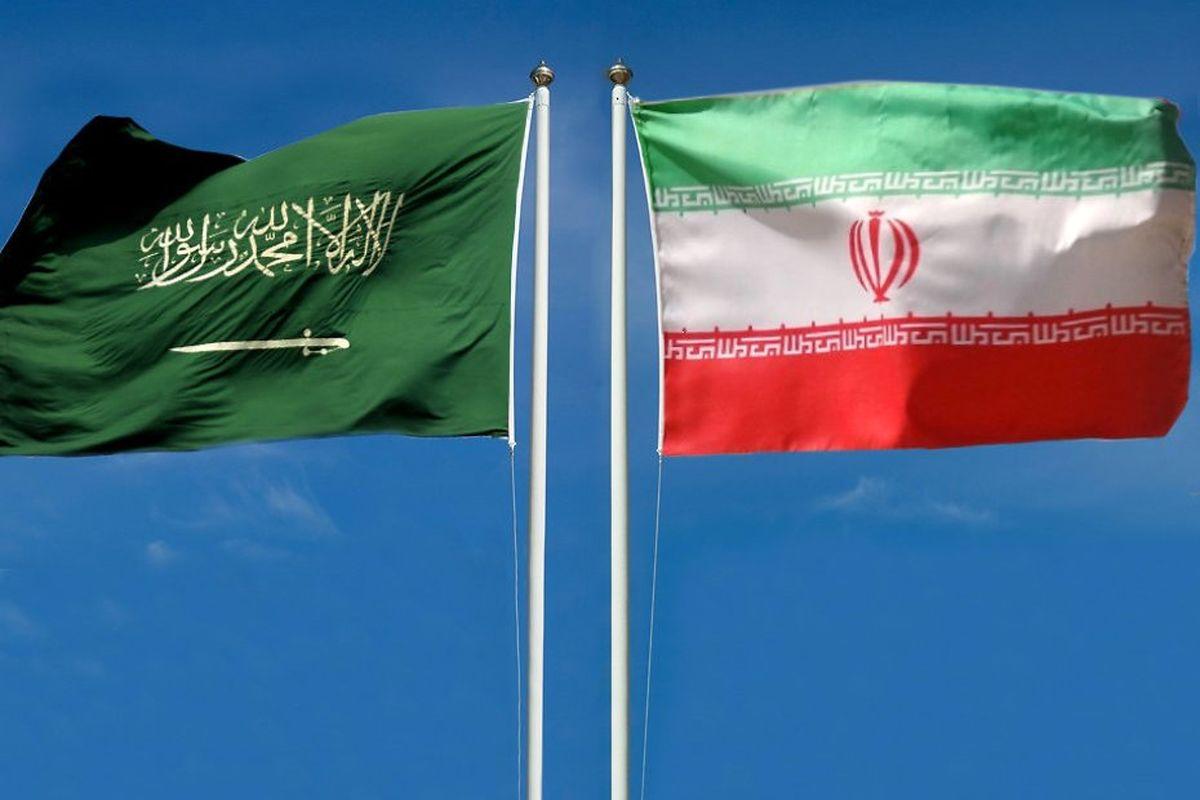 تلاش کشورهای عربی برای آشتی تهران و ریاض