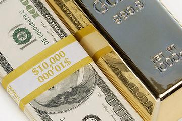واردات اسکناس ارز قاچاق نیست/ معافیت ورود طلای خام از پرداخت حقوق گمرکی