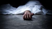 قتل زن فقیر در دعوا به خاطر رابطه نامشروع