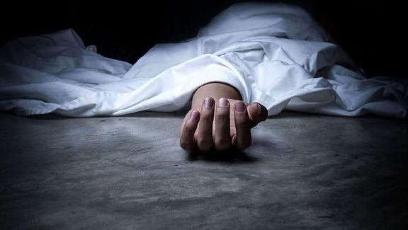 قتل هولناک دختر 18ساله به خاطر یک مرد