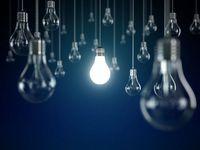 مصرف برق در کانال ۴۰هزار مگاوات ادامه یافت