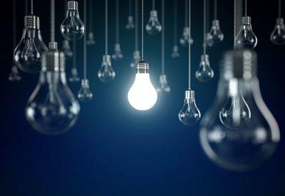 چالشهای کلیدی صنعت برق ایران/ کمبود برق و خاموشی در تابستان۹۸ تکرار خواهد شد؟