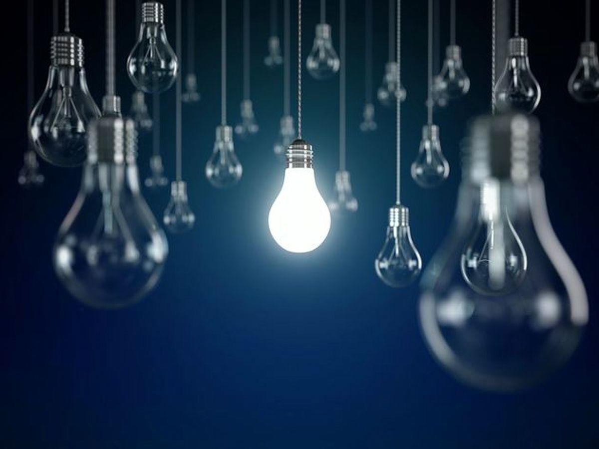 رشد بیسابقه مصرف برق در فروردین