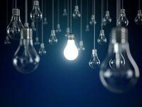نیاز به ۸۰۰۰ مگاوات برق جدید برای مقابله با خاموشی