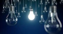 تعادل ظاهری مصرف برق/دور باطل مدیریت انرژی در روزهای گرم