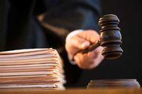 صدور حکم برای ۲ اخلالگر نظام اقتصادی