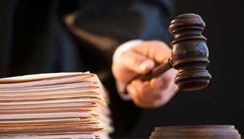 کمتر از ۵۰ قاضی بازنشسته، استثنا شدند