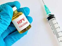 واکسنهای ایرانیHPV و آنفولانزا وارد بازار میشوند