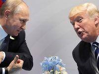 پسکوف: پوتین و ترامپ تا پایان ۲۰۱۸ احتمالا ۳بار دیدار میکنند
