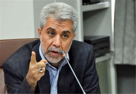 سینکی: سهم ایران از تجارت جهانی پوشاک کافی نیست