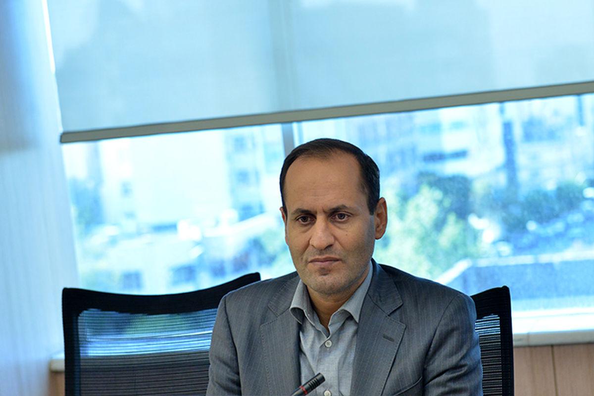 بایدن برای اقتصاد ایران معجزه میکند؟