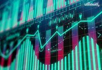نمای بورس امروز در پایان نیمه اول معاملات/ تداوم عرضهها کار شاخص را سخت کرده است