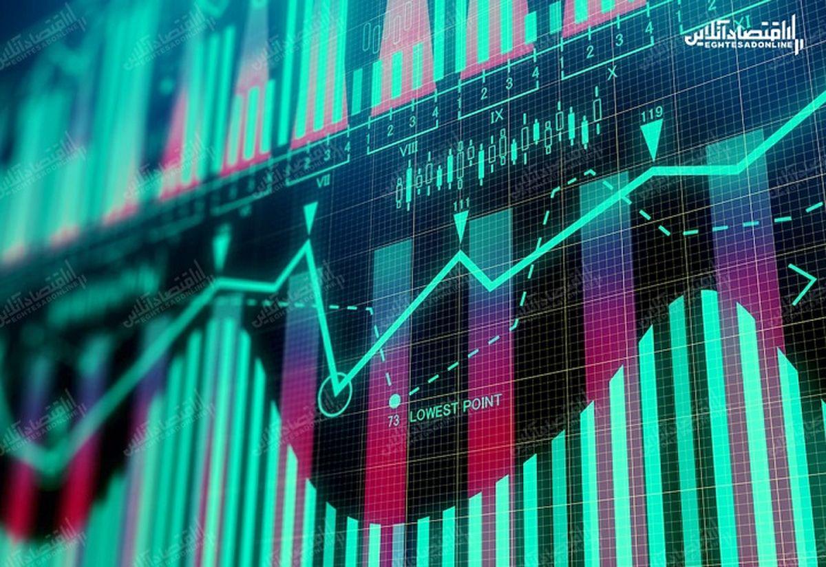 اگر سهام بانک دی دارید، بخوانید/ «دی» با تشکیل صف فروش ۴۰میلیونی به افتش ادامه داد