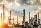 ۱۲فریم از نفت ایران در ۲۰۱۶