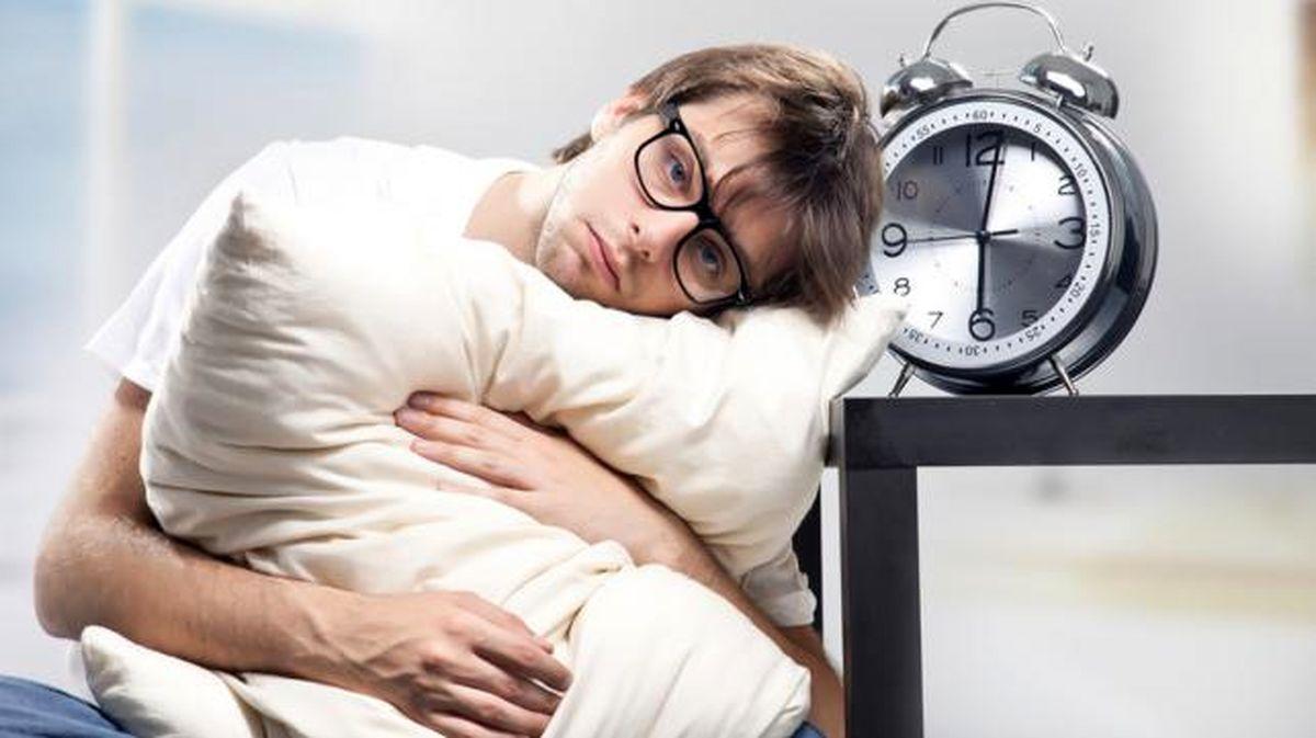 بهترین زمان خواب چه موقع است؟
