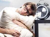 کمخوابی سلامتی کدام اعضای بدن را تهدید میکند؟