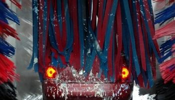 شستشو، خودروهای هوشمند را خنگ میکند!