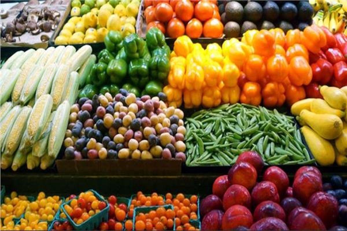 مجلس با ورود محصولات کشاورزی به بورس مخالفت کرد