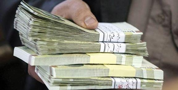 خطر جابهجایی 20درصدی پولها