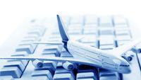 پروندهای در خصوص گرانفروشی بلیط هواپیما به ما ارجاع نشد