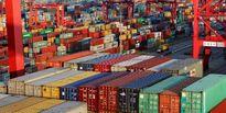 ۱۱درصد؛ کاهش واردات در سال گذشته