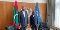 امیرعبداللهیان: مجمع عمومی سازمان ملل در برابر یکجانبه گرایی و بی قانونی آمریکا بایستد