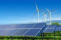 دومینوی زنجیره انرژی در ایران