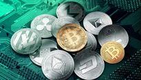 کدام پول دیجیتالی در دنیا بیشتر معامله میشود؟/ بیتکوین پراستفادهترین رمز ارز نیست!