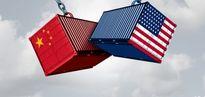 فرصت جنگ تجاری آمریکا و چین برای اروپا