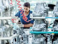 وجود ۱۰۰هزار خودروی ناقص در کارخانههای خودروسازی
