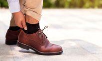 9دلیل برای درد پا هنگام راه رفتن!