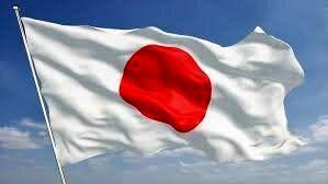 ژاپن مستقل از ائتلاف آمریکایی به تنگه هرمز نیرو میفرستد
