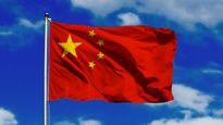 پکن شرکتهای تسلیحاتی امریکا را تهدید به تحریم کرد