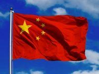 چین، هدف جدید موشکهای آمریکا