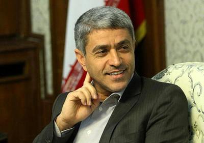 طیب نیا: حمایت از کالای دانشبنیان ایرانی افتخار ملی است