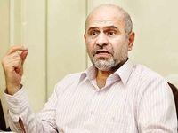 پوپولیسم اقتصاد ایران را نابود کرد