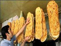 نان گران نخواهد شد/ در مورد افزایش قیمت لبنیات هنوز تصمیمگیری نشده است