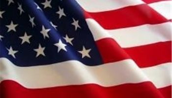 سفیر آمریکا در آلمان: شرکتهای آلمانی هر چه سریعتر فعالیتهای خود در ایران را کاهش دهند