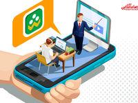 ضرورت اصلاح ایرادات محتوایی شبکه شاد