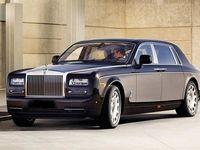 گرانترین خودروهای روسیه چه قیمتی دارند؟