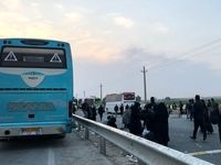 خروج ۳۰هزار زائر طی امروز از مرز مهران