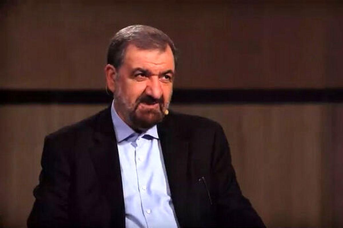 رضایی: تشکیل مناطق اقتصادی متناسب با ظرفیتهای بومی در هر استان