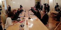 ظریف: آمریکاییها سیاست خطرناکی را در مورد برجام دنبال کردند